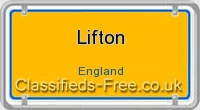 Lifton board